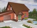 Проект дома в Белгороде m170-5kg_3.jpg