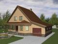 Проект дома в Белгороде из кирпича солома.jpg