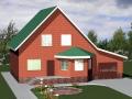Проект дома в Белгороде из красного кирпича3.jpg