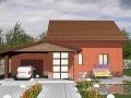 Проект дома в Белгороде m170-5kg_2.jpg