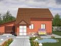 Проект дома в Белгороде m170-5kg_5.jpg