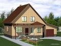 Проект дома в Белгороде из кирпича.jpg