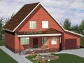 Проект дома в Белгороде из красного кирпича.jpg