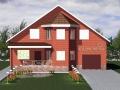 Проект дома в Белгороде из красного кирпича1.jpg