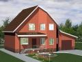 Проект дома в Белгороде из красного кирпича2.jpg