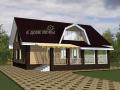 Проект дома в Белгороде m 4.jpg