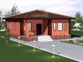 Проект одноэтажного кирпичного дома в Белгороде3.jpg